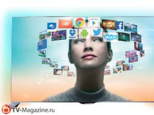 Novie-Android-Smart-TV-televizori-Philips-2014-goda-300x225