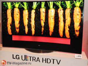 4K-televizori-2014-goda-LG-300x225