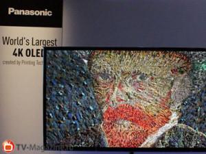Novie-OLED-televizori-Sony-i-Panasonic-predstavyt-na-IFA-2014-300x225