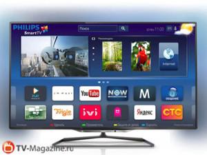 V-televizorah-Philips-Smart-TV-poyavatsy-prilogeniye-Play--300x225