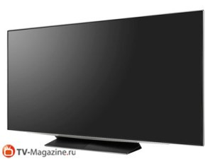 Novie-4K-Ultra-HD-televizori-Pioneer-s-ekranami-50-i-55-duymov-300x225