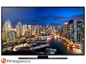 Novie-nedorogie-4K-televizori-Samsung-serii-HU6900-300x225