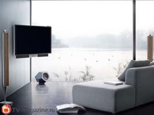 Novaya-premium-Bang-and-Olufsen-TV-multimediynaya-systema-BeoVision-Avant-300x225