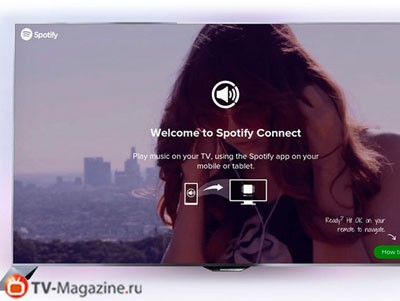 Noviy-audioservise-Spotify-Connect-na-platforme-Philips-i-Android-TV