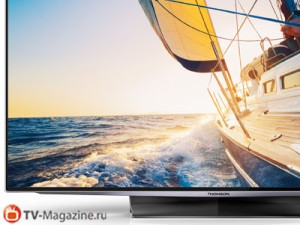 Novie-4K-Ultra-HD-televizori-Thomson-TLC-55UW9786-i-50UW9766