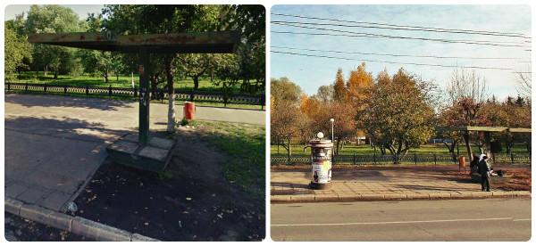 collage_ostanovka
