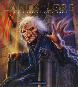Lands_of_Lore_The_Throne_of_Chaos_Coverart