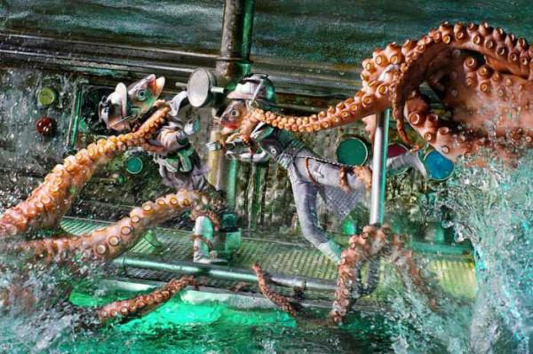 mertvye-ryby-vdoxnovili-xudozhnicu-na-sozdanie-strannyx-proizvedenij-iskusstva_43242_13