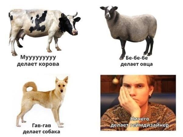 Hk_FISbtVsI