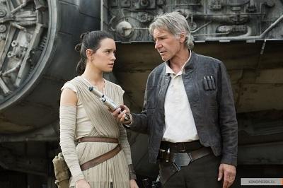 kinopoisk.ru-Star-Wars_3A-The-Force-Awakens-2689492