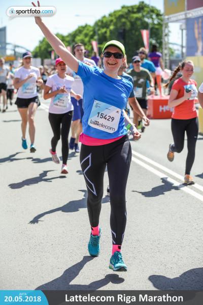 sportfoto_2018-05-20_Lattelecom_Riga_Marathon_82535