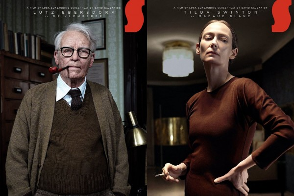 tilda-swinton-old-man-suspiria
