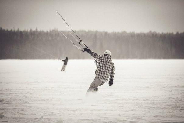 snowkiting022