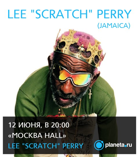 leescratch-01