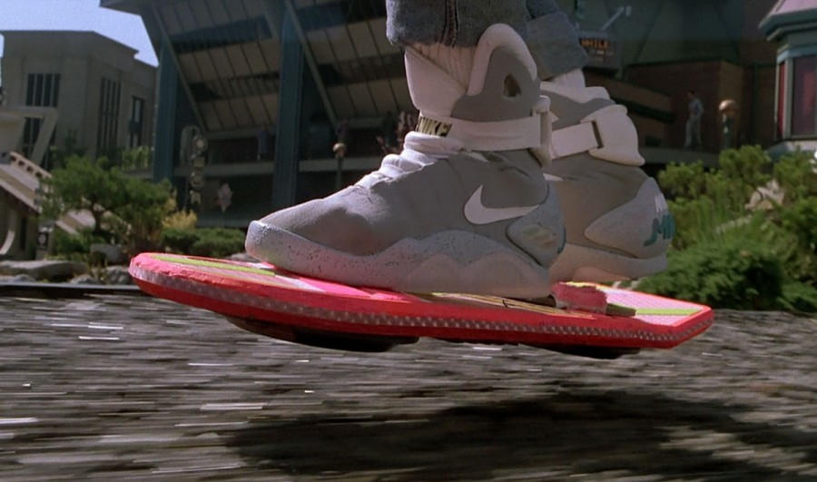 back-to-future-hoverboard-3
