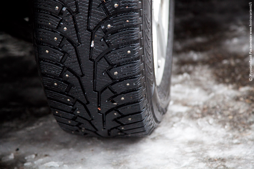 _MG_3123_winter_tyres_70