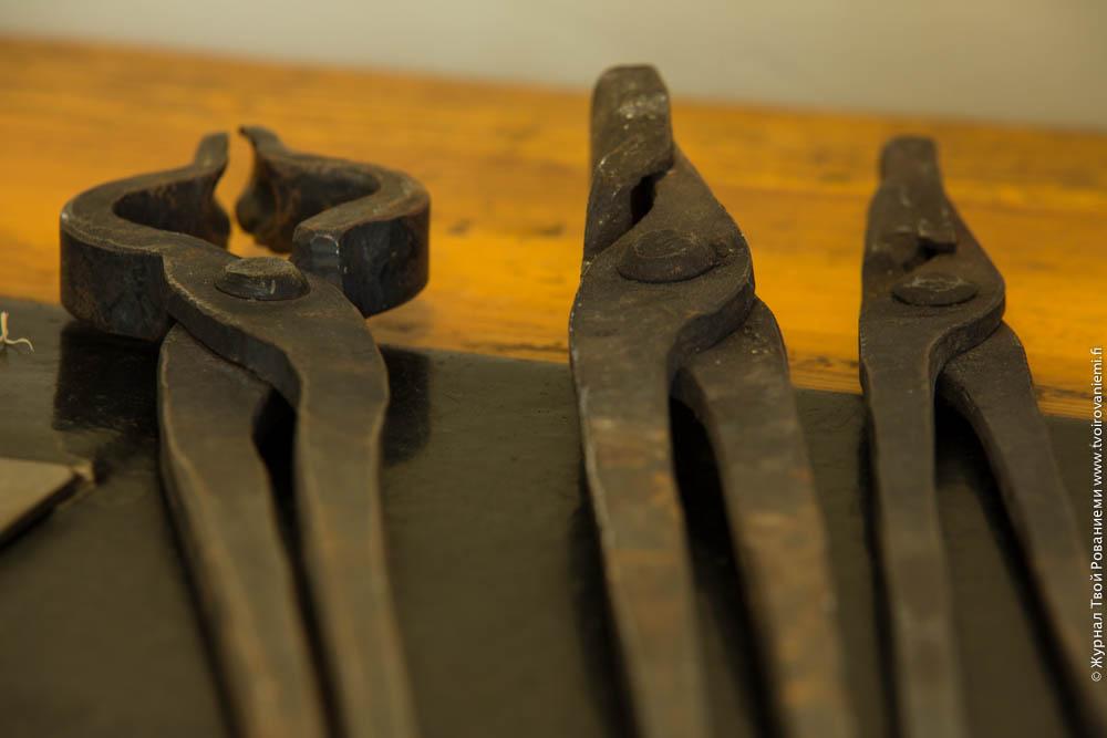 Всё о финских ножах. 619109_original
