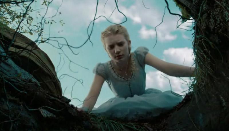 Алиса-11
