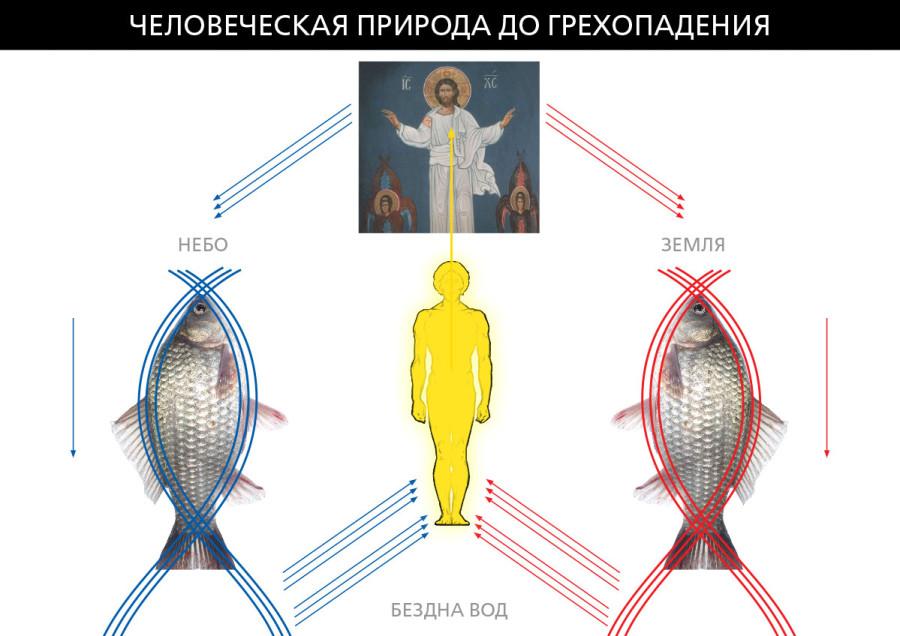 Устройство-Мироздания-4