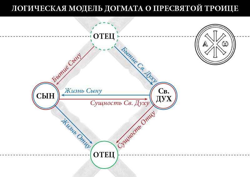 Доклад_04-10.jpg