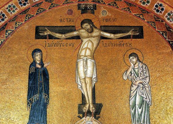 Крест-и-Воскресение-(МЛ-10)-2