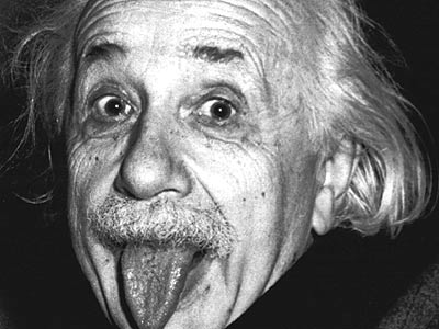 RTEmagicC_Einstein_01.jpg
