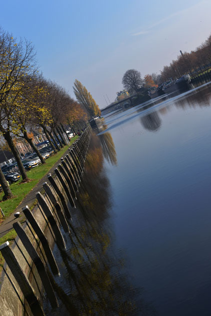 S_Hertogenbosch_04