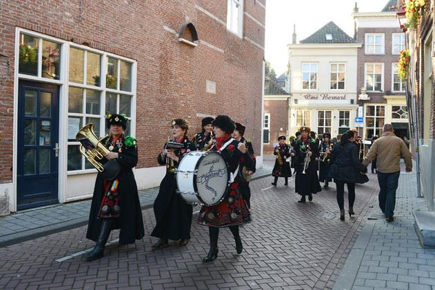 S_Hertogenbosch_33