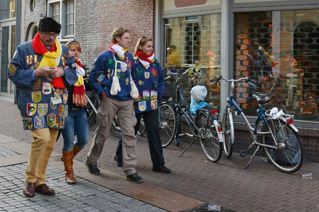 S_Hertogenbosch_36