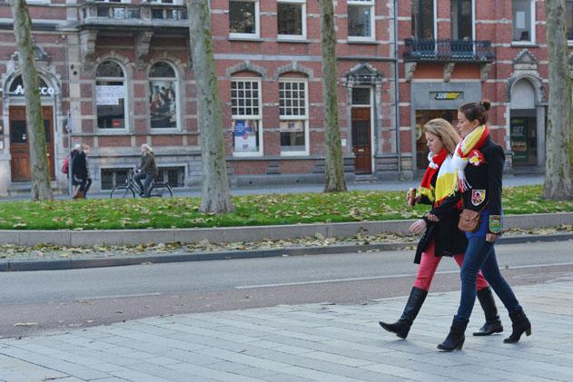 S_Hertogenbosch_42
