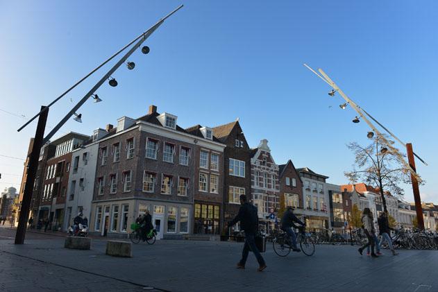 S_Hertogenbosch_43