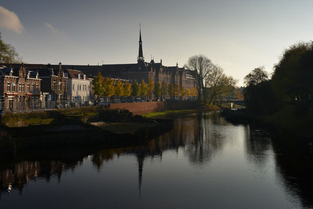 S_Hertogenbosch_44