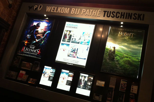 cinema_19