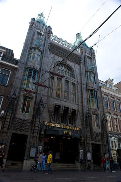 Amsterdam_24082012087
