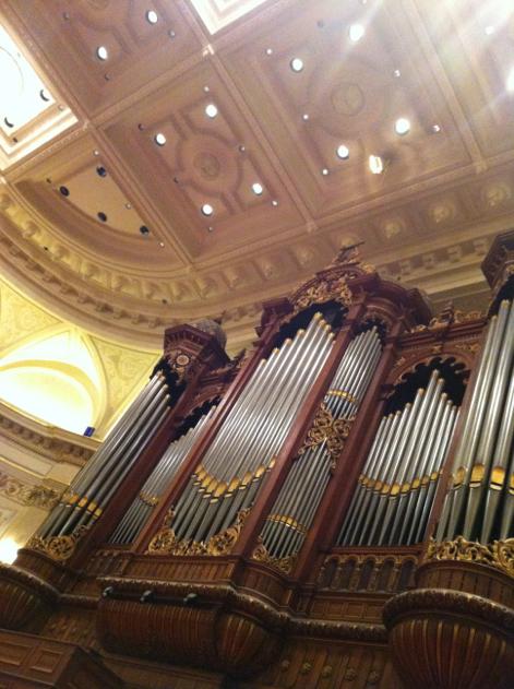 Concertgebouw_20