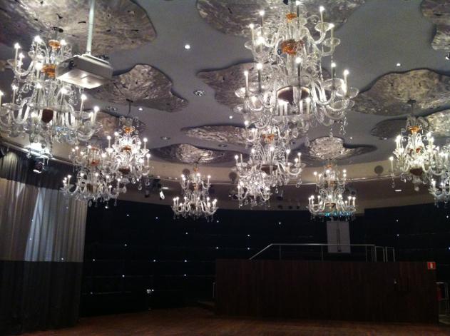 Concertgebouw_04