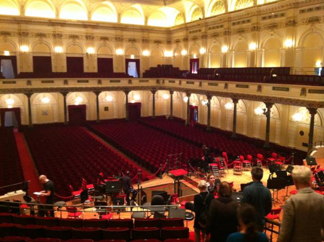 Concertgebouw_21