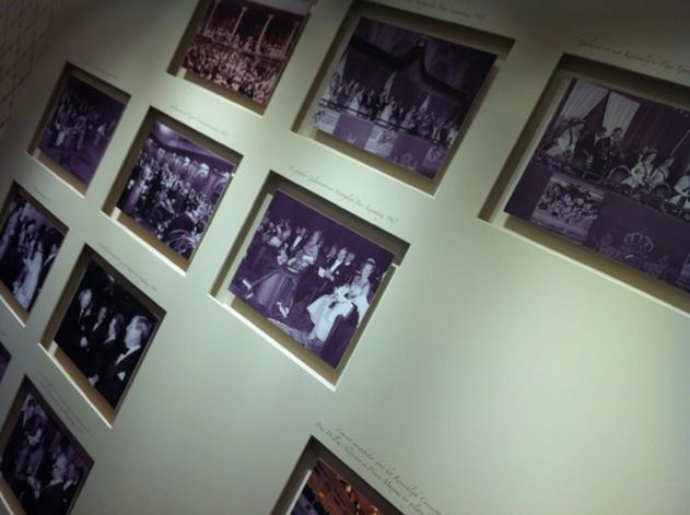 Concertgebouw_08