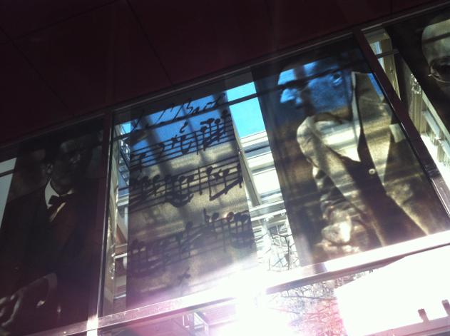 Concertgebouw_28