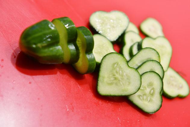 cucumbers_1