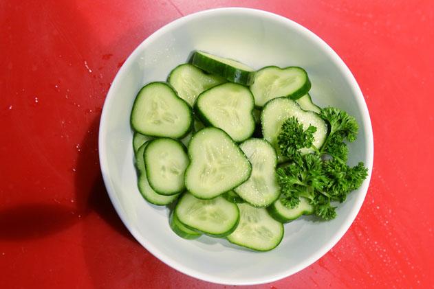 cucumbers_2