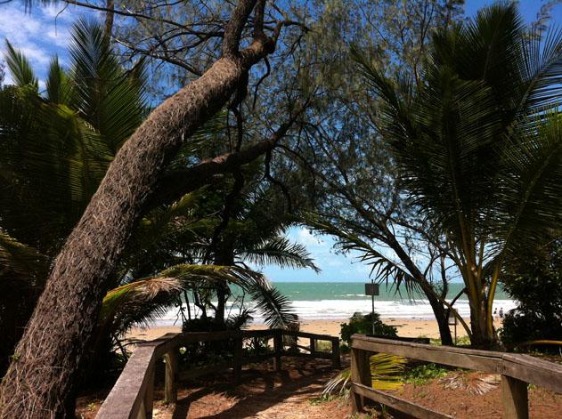 Queensland_03
