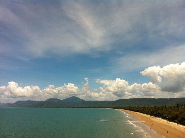 Queensland_04