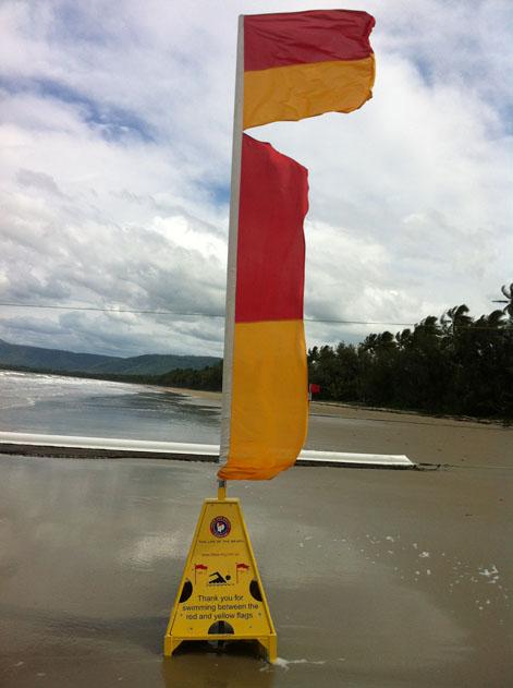 Queensland_05