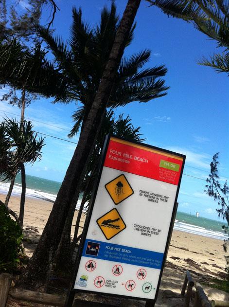 Queensland_09