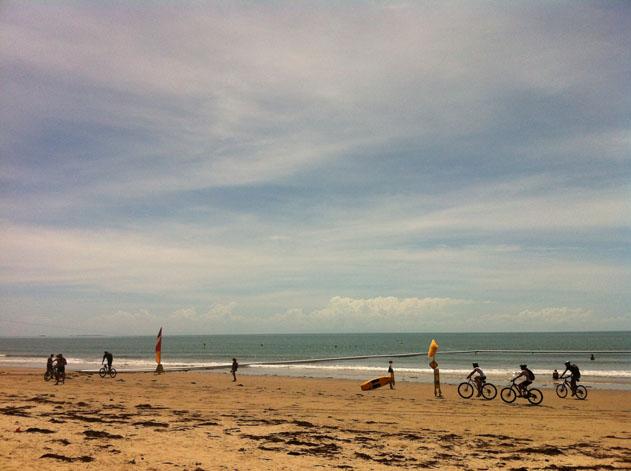 Queensland_12