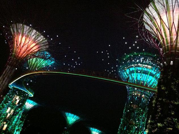 IPhone_Singapore_08