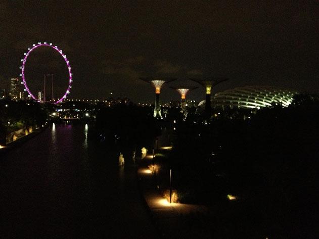 IPhone_Singapore_10