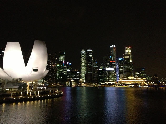 IPhone_Singapore_12