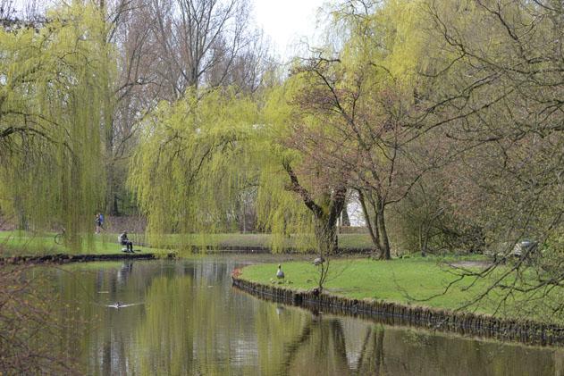 Spring_Amsterdam_29